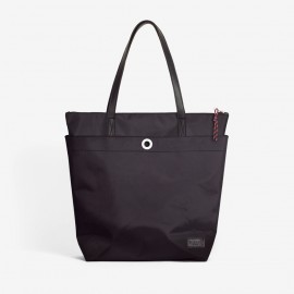 Boat Bag. Black