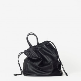 Airy Bag. Black