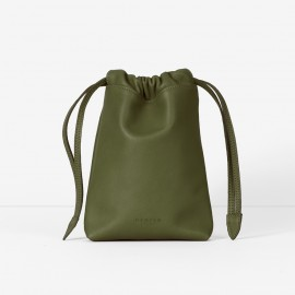 Konnichibag. Green