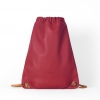 Drawstring Bag. PERSONALIZED